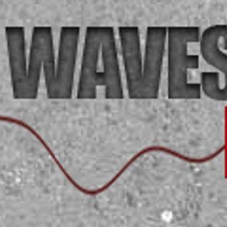 Wavestories 001 by Nikko.Z @ Crossfm.org (30-10-2011)