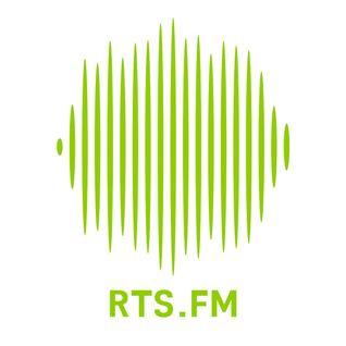 RTS.FM 27/03/12