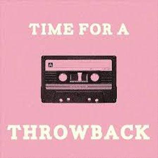 90'/2000 R&B Mix