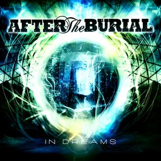 After The Burial: Interview With Trent Hafdahl