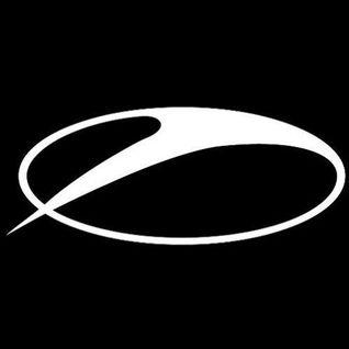 Armin van Buuren - A State Of Trance 778