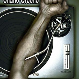 Groove Junkie