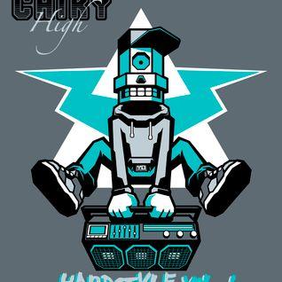 @ChikyHigh - Hardstyle Vol.1