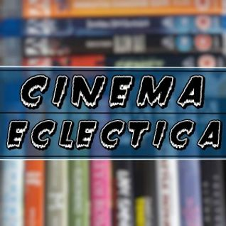 Cinema Eclectica 80 - ... and featuring - Seagulls!