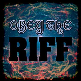 Obey The Riff #44 (Mixtape)