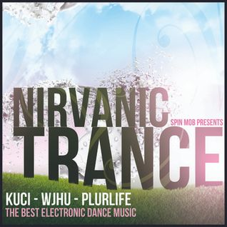 Nirvanic Trance Guest Mix August 2011