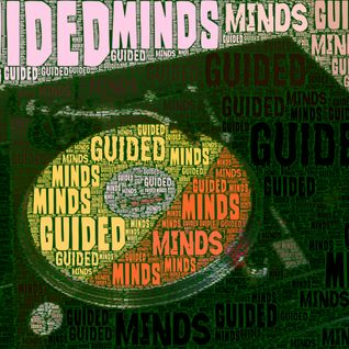 SteveB's Guided Minds Show 1st Feb 2015