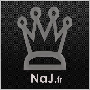 NaJ @ Dragsonor Summer Showcase 2013 - part1