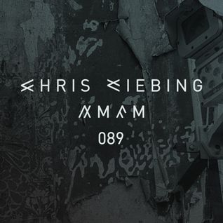 am/fm 089