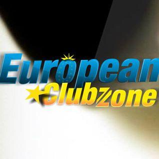European Clubzone - Podcast 1