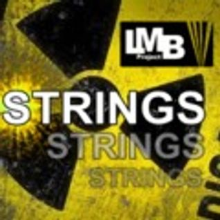 L.M.B - Strings (Original Mix) PREVIEW