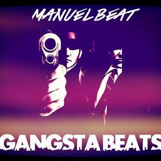 manuel beat ...gangsta beat´s
