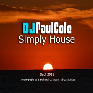 Simply House September 2013