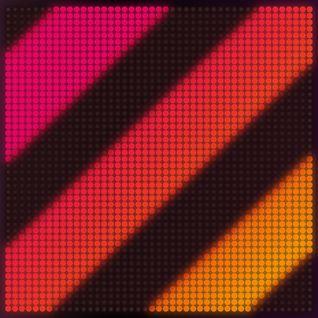 R.O.D. - RedOnDance - September 2012 Mix