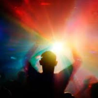 We Own The Night Presents: Dave O'Reilly Summer 2012 Mix