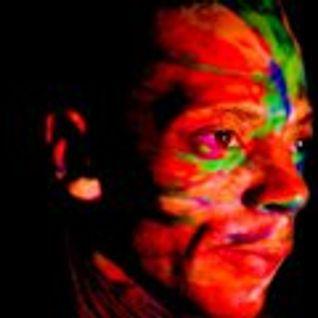 Jeff Mills @ Viva la Electronica & Public Club pres Jeff Mills (11.01.2012)