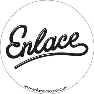 Apollo - Enlace Record Promo Mix