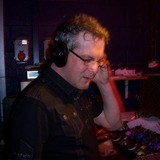 Funky House Mixtape 2007
