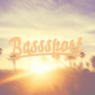 Basssport - Polé Polé 2013 Festival Mix