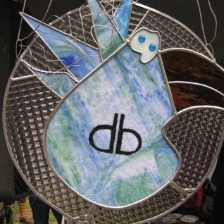 Christian Martin - live at dirtybird bbq - 10/14/07