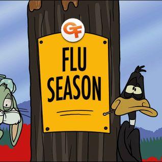 Influenza  (S04E04)
