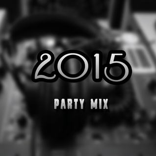 Best Of 2015 Party Music - Mashup Mix | By Chris