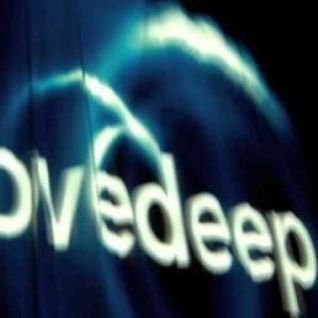 Valerio Urso Deep House Mix 17-10-2012