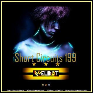 Short Circuits 199 [[Back to Basics]]