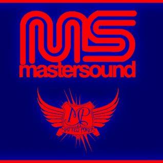 Matteo Poker - MasterSound [February Edition 2013]