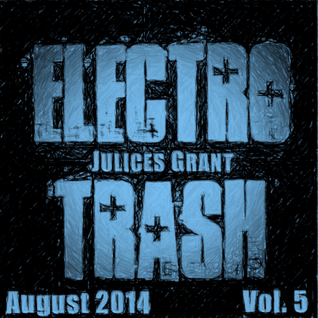 Electro Trash vol. 5