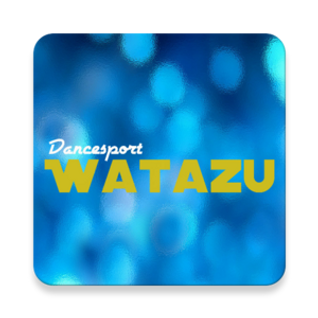 Watazu | 2nd Broadcast