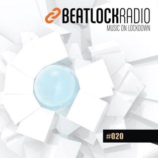 Beatlock Radio #020