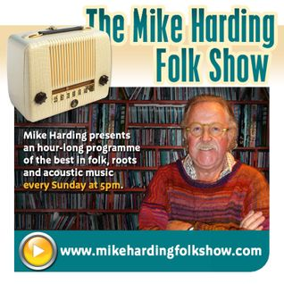 The Mike Harding Folk Show Number 5