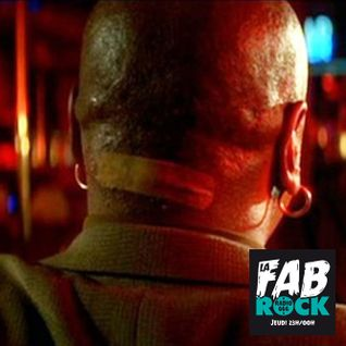 La fabrock | s02e19 | Play Ball Tenderly | 20150122