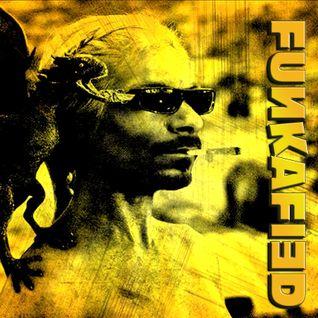 FUNKAFIED   Celebrating Tha Funk
