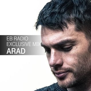 DJ MIX: ARAD