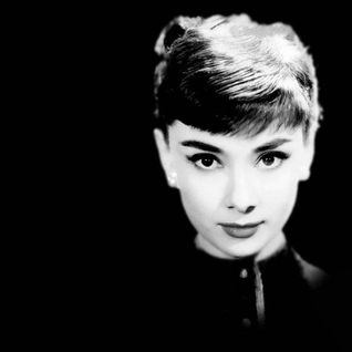 Soft Music - Diva Lounge (Audrey Hepburn Edition)