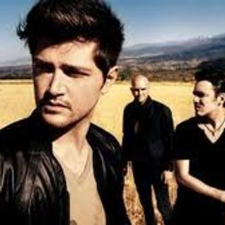 Access All Area's - The Script