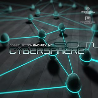 SOM - Cybersphere