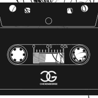 DJ Chicken George + Bucc Classics Mix (Stockholm)