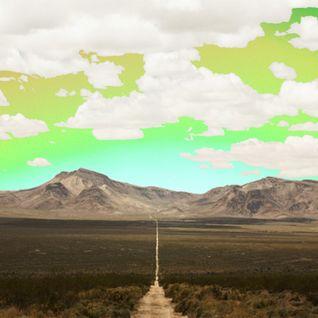 Green.On.Wish - Fade Your Greener Road.