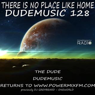 DudeMusic 128