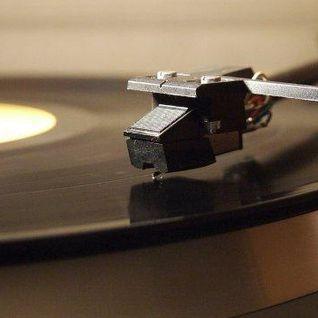 DJ KLAU - Summer Selection 2010