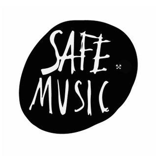 Safe Music Promo Mix