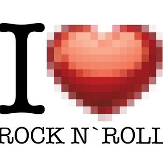 I <3 Rock N`Roll (And Hate Your Pop Parties)