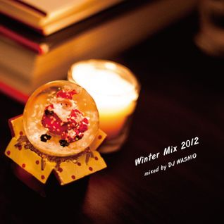 Winter Mix 2012