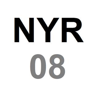 NYR 08