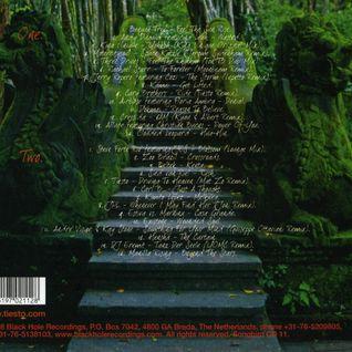 Tiesto - In Search Of Sunrise 7 Asia Disc 2