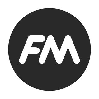 Session 5 - September '12 - Bang Face Weekender Tribute Mix