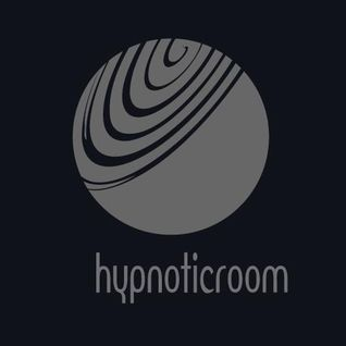 Hypnotic Room Mix AUG 2016